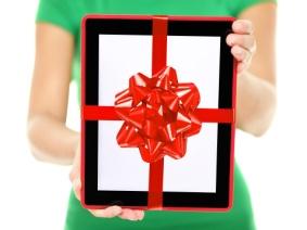 Trouvez des cadeaux high tech avec j'achète en ville !